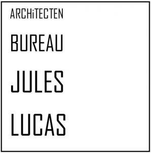 Architectenbureau Jules Lucas