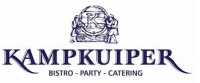 Bistro-Party-Catering Kampkuiper