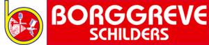 Borggreve Schilders BV