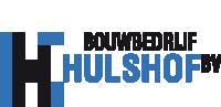 Bouwbedrijf Hulshof BV
