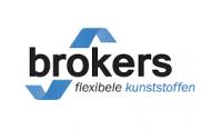 Brokers Kunststoffen
