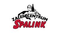Zalencentrum Spalink