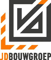 JD Bouwgroep