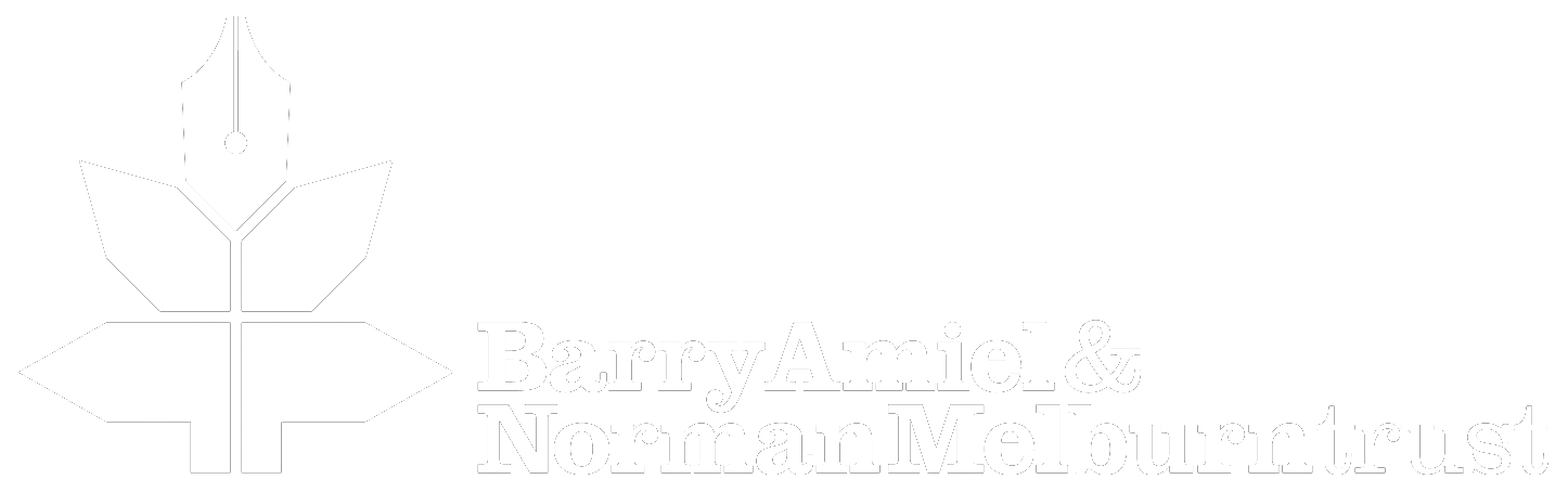 Barry Amiel & Norman Melburn Trust