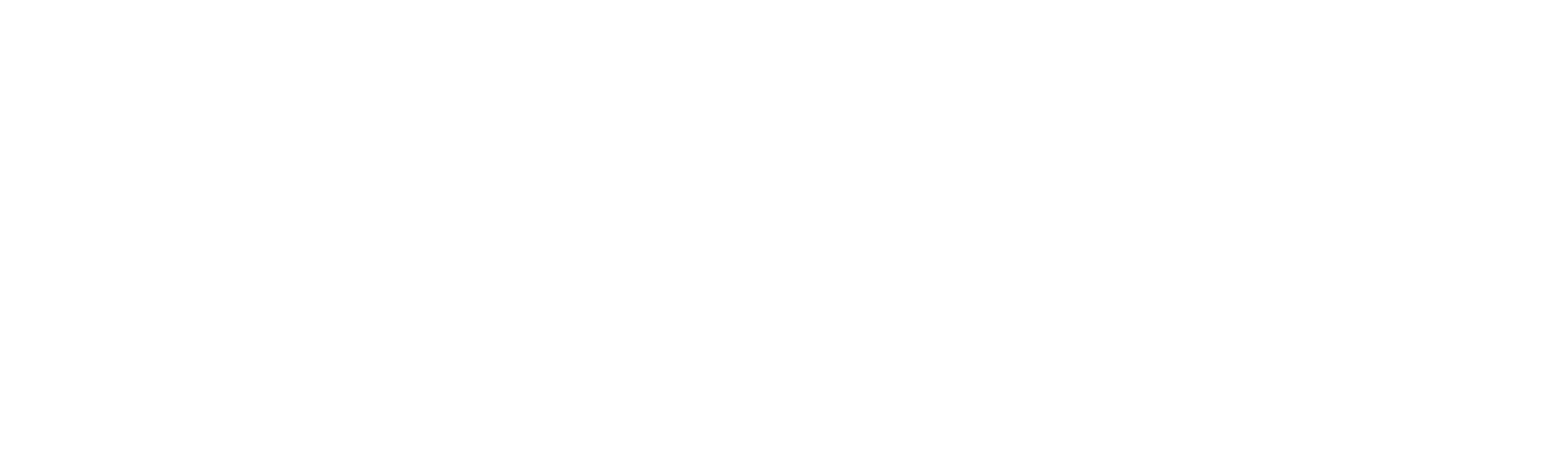Socialist Campaign Group of Labour MPs