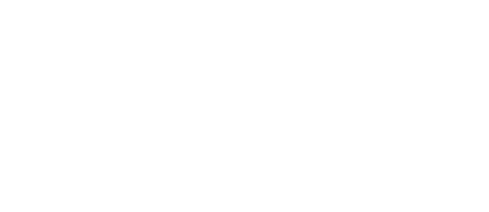 Guerrilla Foundation