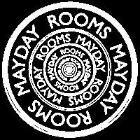 MayDay Rooms