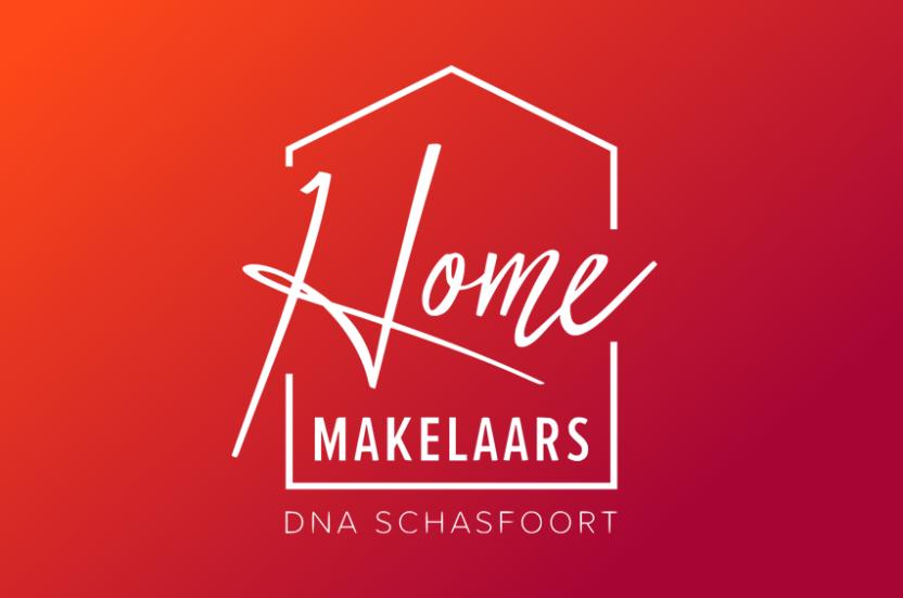 HOME makelaars   Oldenzaal