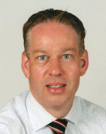 Freddie Bolink Makelaars