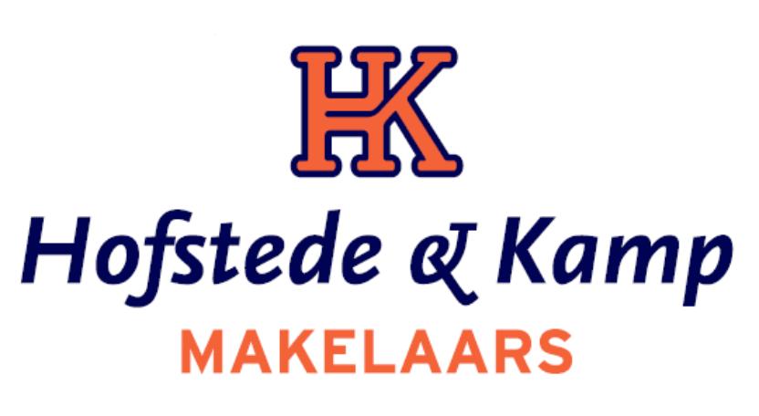 Hofstede & Kamp Makelaars Delden