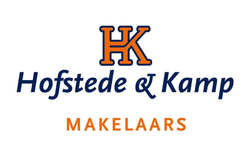 Hofstede & Kamp Makelaars Hengelo