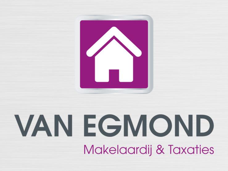 Van Egmond Makelaardij & Taxaties