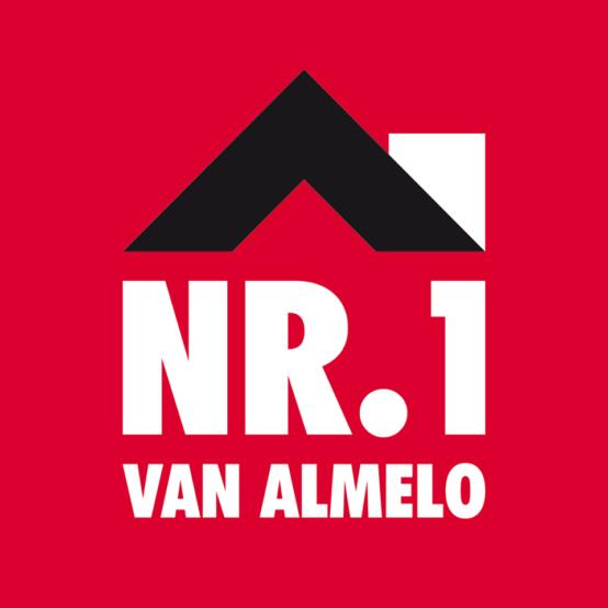 Kamphuis Makelaars, de Nr1 van Almelo.