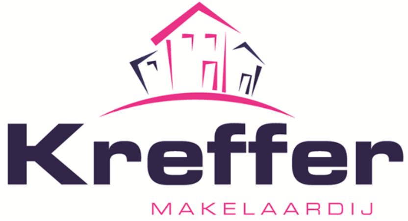 Kreffer Makelaardij