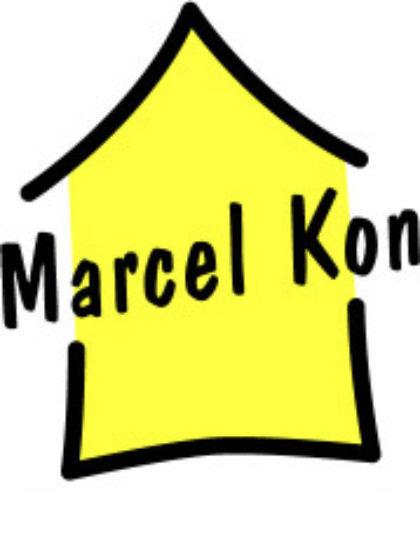 Marcel Kon Makelaardij Borne