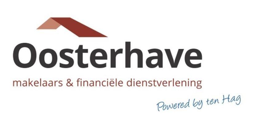 Oosterhave Makelaars en Financiële Dienstverlening