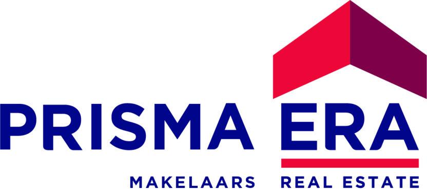 Prisma Makelaars Enschede
