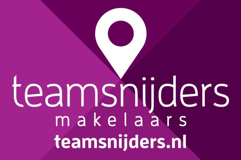 Team Snijders Makelaars