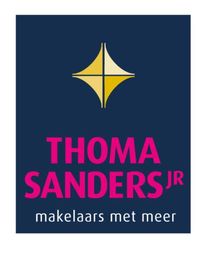Thoma Sanders jr. Makelaars Almelo